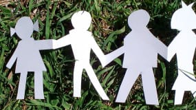 featured family and divorce lawyer in wilmington nc
